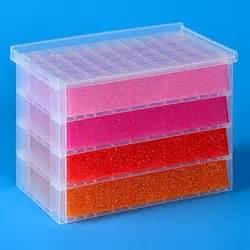 products  colour range