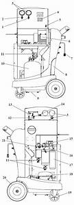 Diagram  34988 Robinair Ac Unit Wiring Diagram Full