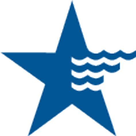 Pa American Water Pennsylvania American Water Paamwater Twitter