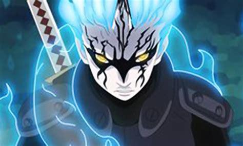 Naruto Ultimate Ninja Storm 4 Road to Boruto : trailer de ...