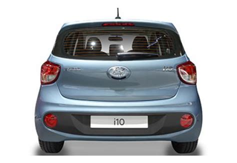 hyundai i10 neuwagen hyundai i10 style reimport eu neuwagen mit bis zu 46 rabatt