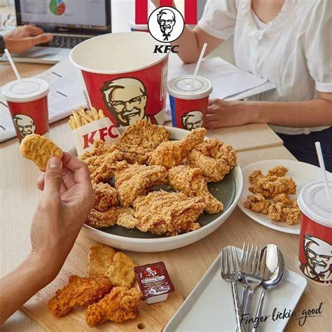 รูป KFC โลตัสจรัญสนิทวงศ์ - Wongnai