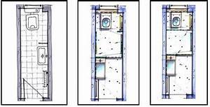 Gäste Wc Grundriss : badplanung kleines bad unter 4m badraumwunder wiesbaden ~ Orissabook.com Haus und Dekorationen