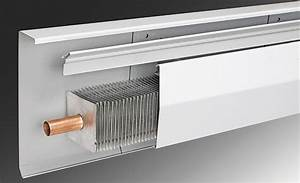 New Products Offer Energy Savings  Comfort
