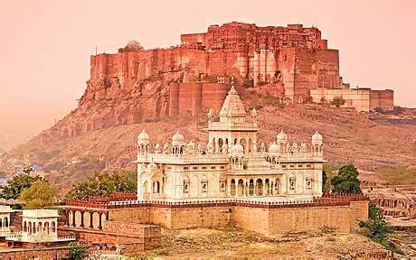 Wallpaper Of Mehrangarh Fort by Best Tourist Places Jodhpur And Mehrangarh Fort