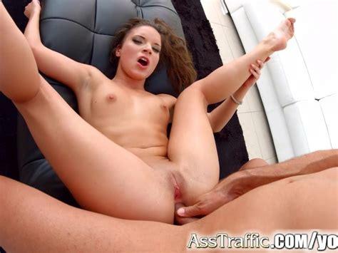 Petite Anita Bellini Anal Guy Gangbang On Ass Traffic Part Free Porn Videos Youporn