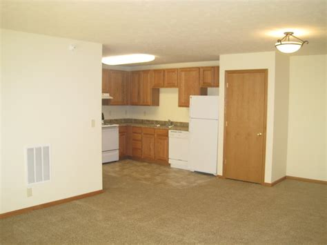 1 Bedroom Apartments Lincoln Ne by The Villa Apartments For Rent In Lincoln Ne Forrent