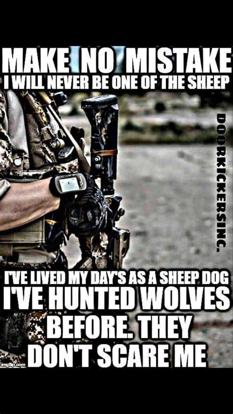 Military Police Meme - 201 best images about military on pinterest