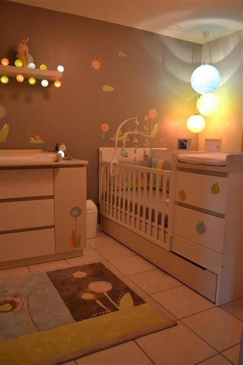 idee couleur chambre bebe mixte paihhi