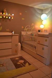 couleur chambre bebe mixte solutions pour la decoration With couleur chambre bebe mixte
