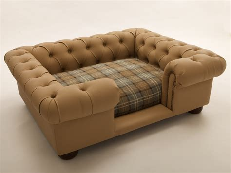 Best Fabric For Sofa With Dogs by Shop Balmoral Med Size Faux Leather Value Furniture