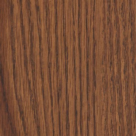 hearth oak pionite laminate wo