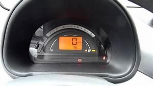 Citroen C3 Décapotable : citroen c3 pluriel d capotable convertible youtube ~ Gottalentnigeria.com Avis de Voitures