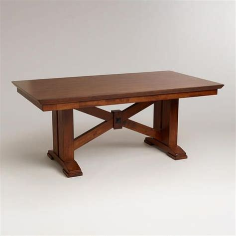 32243 furniture dining table favored 29 best images about dining room on dining