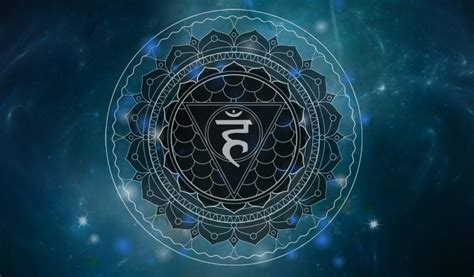 chakra  wallpapers discount details  apps