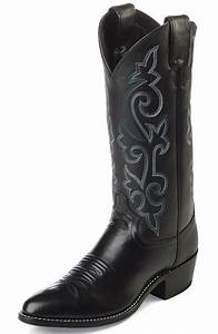 25 basta cowboy boot tattoo ideerna pa pinterest With cowboy boots in pa