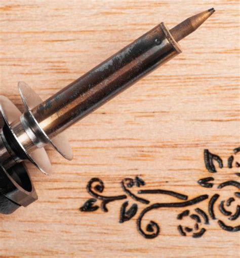 best wood to burn best 25 wood burning patterns ideas on burn