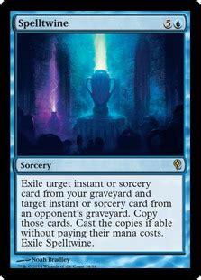 vraska the unseen deck list jace vs vraska magic the gathering cards jace vs