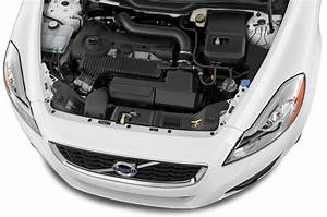 2013 Volvo C70 Reviews And Rating