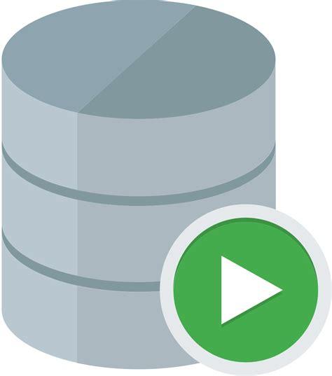 Oracle SQL Developer - Wikipedia