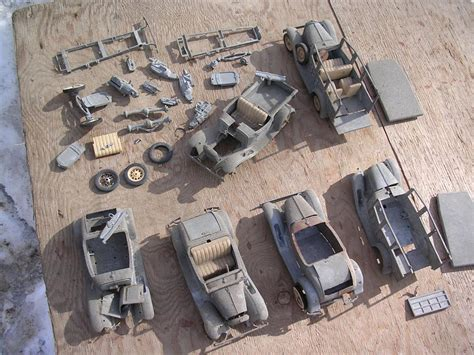 Ford Model A Parts by Hubley Die Cast 1 24 Scale Model A Ford Quot Junkyard Parts