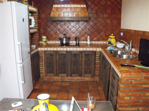 diseno interiores cocinas mexicanas buscar  google