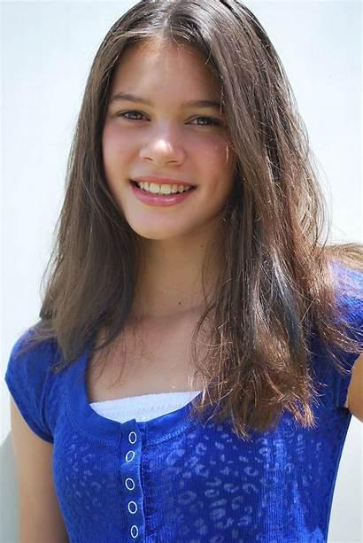 Nonude Kiara Lisa Models Welcome