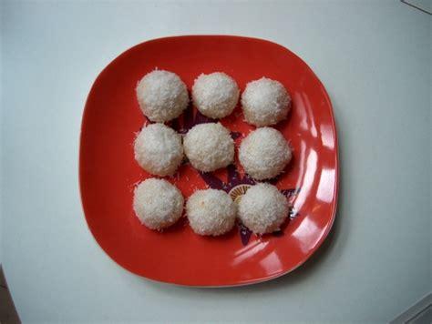 cuisiner avec du lait de coco dessert avec du riz 28 images g 226 teau de riz