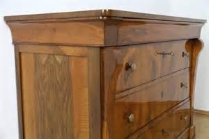 schlafzimmer antik schlafzimmer antik gebraucht die beste inspiration für ihren möbel innenraum