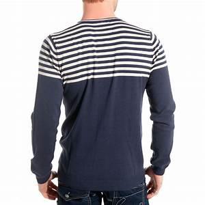 Pull Colle Roulé Homme : pull ray homme laine et tricot ~ Melissatoandfro.com Idées de Décoration