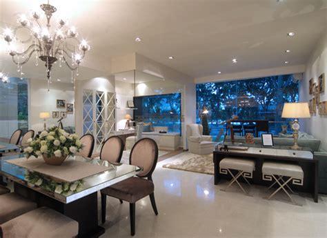 Dining Room Interior Designs 2011  Tranny Blog