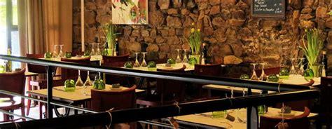 cuisine de bistrot restaurant bistrot moderne et cuisine de comptoir lyon