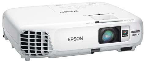 epson ex6220 wxga 3lcd projector review rating pcmag
