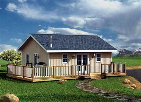 cheap 2 houses house plan 6020 at familyhomeplans com