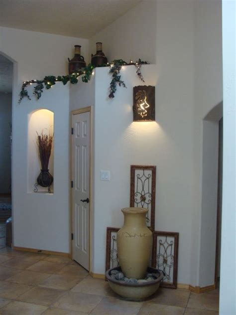 Decorating Ideas For Living Room Ledges by Decorating Plant Ledge Foyer Entry Decorations High