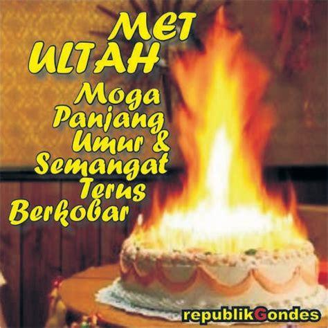 cerita humor lucu kocak gokil terbaru ala indonesia