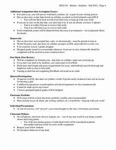 do your homework dvd creative writing journey creative writing jobs calgary