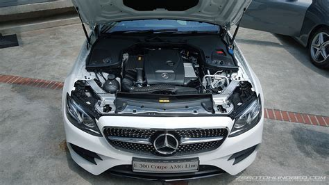 2017 Mercede E300 Engine by Launched 2017 Mercedes E300 Coupe Edition 1