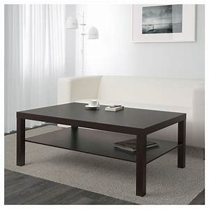 Tisch Lack Ikea : lack coffee table black brown 118 x 78 cm ikea ~ Orissabook.com Haus und Dekorationen