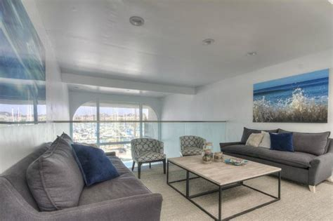 oceanside marina suites   updated