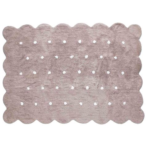indogate com tapis chambre fille rose