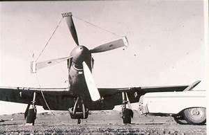 Rv Kfz Versicherung Berechnen : el mirage briegleb 39 s aerodrome ~ Themetempest.com Abrechnung