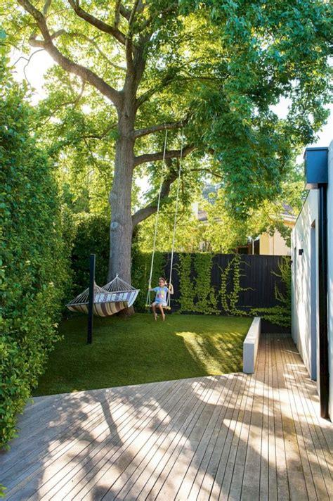 perfect small backyard garden design ideas page