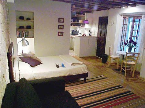tripadvisor appartamenti parigi 45 recensioni e 24 foto per marais cottage in