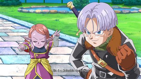An Lise Dragon Ball Xenoverse Speedmastergames