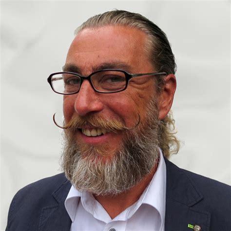 Robert Franz  Techn Betriebsleiter, Verpackungsdesigner
