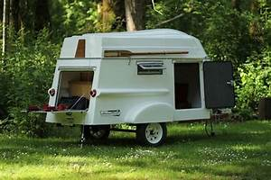 Tiny House Campingplatz : tiny camper row boat tiny house swoon sweetie pins pinterest camping anh nger ~ Orissabook.com Haus und Dekorationen