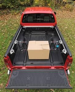 Pick Up Zubehör : pickup trennnetz ladefl chentrennnetz pick up dr thiel gmbh ~ Watch28wear.com Haus und Dekorationen