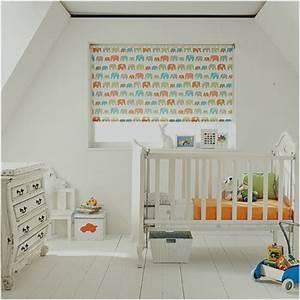 Fensterbank Deko Kinderzimmer : kinderzimmer fenster dekorieren ~ Markanthonyermac.com Haus und Dekorationen