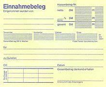 Rechnung Schweiz Lieferung Deutschland : quittung wikipedia ~ Themetempest.com Abrechnung